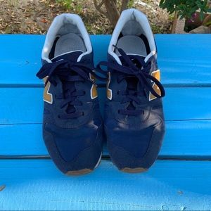 New Balance Sneakers Size 10